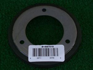 SNOW-BLOWER-DRIVE-DISC-for-JOHNDEERE-ARIENS-NOMA-MURRAY-sb7018