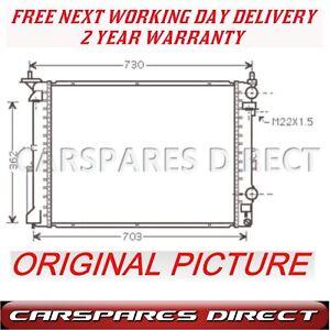 Suspension Arm FAS2027 Fahren Track Control 352164 93500973 71737048 Wishbone