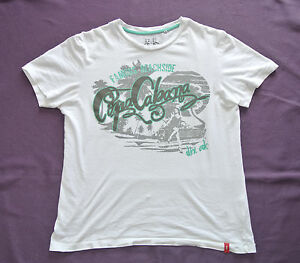 T-Shirt-edc-by-Esprit-Copa-Cabana-Weiss-Gr-M