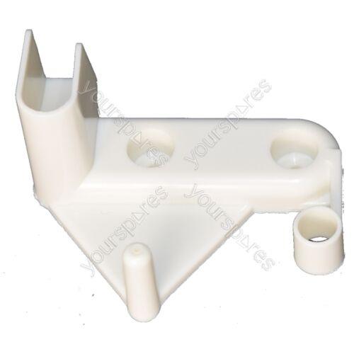 INDESIT biaa134xuk main droite charnière rabat de Congélateur