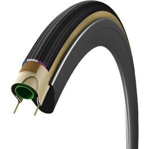 Vittoria Corsa G 2.0 Graphene clincher 700 x 23 all black 2 tires   USA based