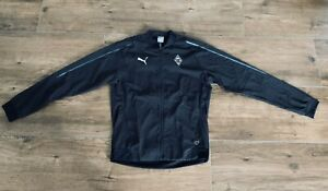 PUMA BMG Borussia Mönchengladbach Leisure Jacket Jacke