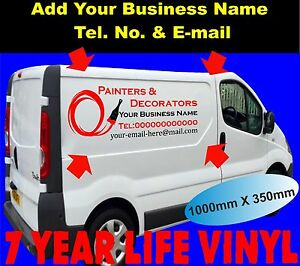 Vehicle Sign Writing Self Adhesive Vinyl Graphics Van SignMaking WaterProof - <span itemprop=availableAtOrFrom>Crawley, United Kingdom</span> - Vehicle Sign Writing Self Adhesive Vinyl Graphics Van SignMaking WaterProof - Crawley, United Kingdom