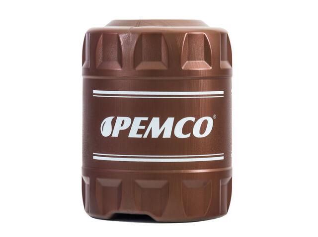 Aceite de transmision / Automático ATF JWS / Caja de cambios coche / Pemco / 20L