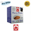 48-DOLCE-GUSTO-COMPATIBLE-COFFEE-CAPSULES-PODS-CLASSICO-INTENSO-LUNGO thumbnail 6