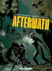 Aftermath by James Hudnall (Paperback, 2011)