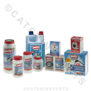 PULY-CAFF-CLEANING-PRODUCTS-CLEANER-amp-DE-SCALER-FOR-ESPRESSO-COFFEE-MACHINES
