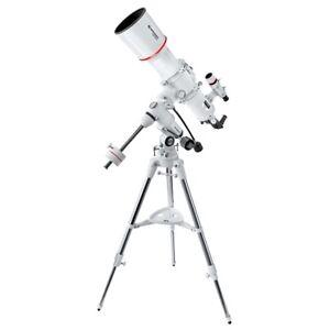 Bresser-Messier-Refraktor-AR-127S-EXOS-1