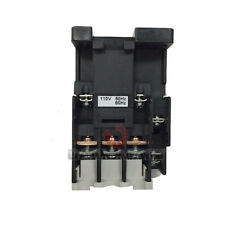 New In Box Teco Cu 32r Magnetic Contactor