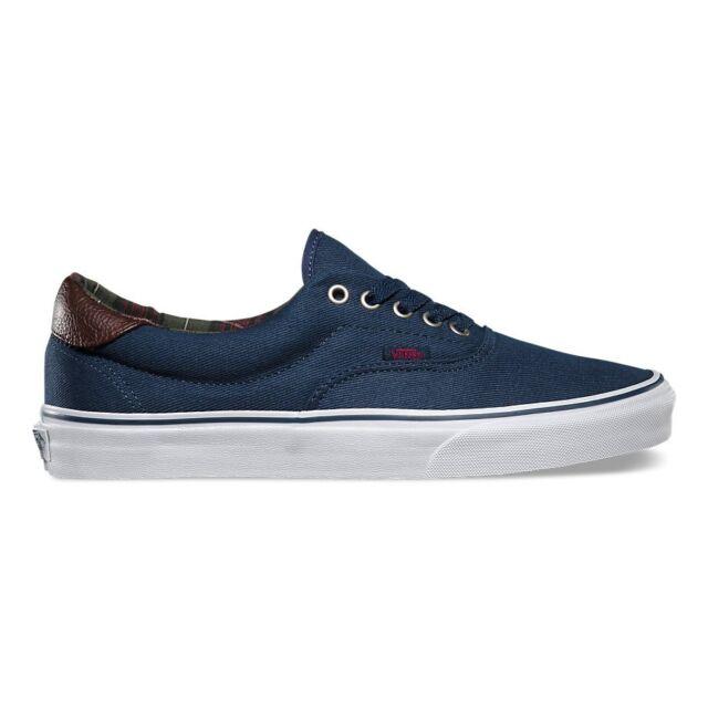 cb5bd115228e2d Buy 2 OFF ANY vans new era blue CASE AND GET 70% OFF!