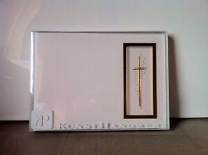 Pandur-Kerzen-Foto-Album-Taufe-Struktur-2-silber-gold