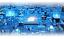 thumbnail 5 - Amazon-Echo-Dot-3rd-Gen-GGMM-D3-Battery-Base-for-Smart-Speaker-w-Alexa-Charging