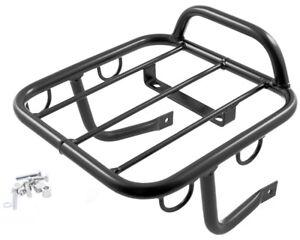 Luggage-Rack-Black-Rieju-RR