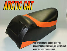 Arctic Cat Firecat seat cover 2005-06 Fire Cat Snopro Sno Pro F5 F6 F7 363A
