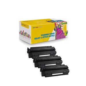 Compatible-3PK-FX8-S35-Toner-Cartridge-for-Canon-D340-L170-imageCLASS-D320