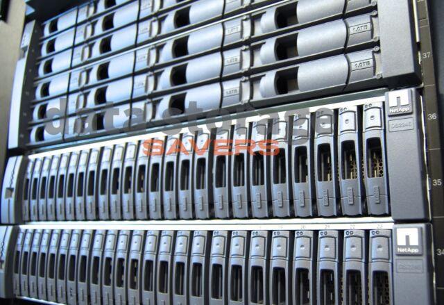 "NetApp X268A-R5 750GB 7.2K 3.5"" SATA Disk Drive for DS14 MK2 AT, tested"
