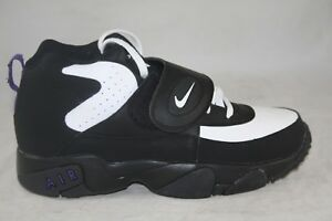 YOUTH NIKE AIR MISSION (GS) 630911-103