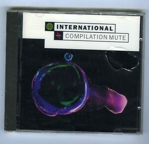 MUTE-COMPILATION-CD-SEALED-DEPECHE-MODE-NICK-CAVE-ERASURE