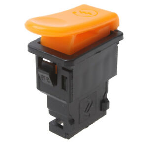 Details about Motorcycle Electric Starter Switch for 50cc-150cc Scooter  Moped TaoTao Roketa