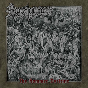 Ragehammer-The-Hammer-Doctrine-CD