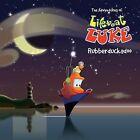 Lifeboat Luke: Rubberduckadoo by Alastair McIllwain, Richard Morss (Paperback, 2009)