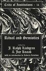 Ritual and Semiotics (1997, Gebundene Ausgabe)