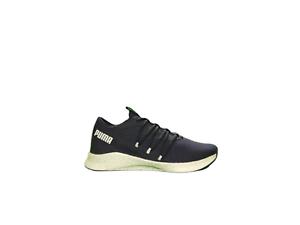 Scarpa Puma NRGY Star Blu Uomo Sneakers 192568 04