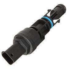 Speed Meter Sensor RPM Odometer For RENAULT Magane 2.0 Twingo Kangoo 7700418919
