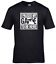 miniature 17 -  I Paused My Game To Be Here Adults Kids Gamer T-Shirt Gamer Gift Tee Top
