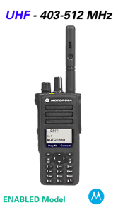 MOTOTRBO-XPR-XPR-7550e-UHF-403-512-MHz-COLOR-DISPLAY-DIGITAL-PORTABLE