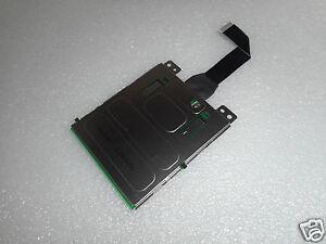 DELL LATITUDE E4300 CONTACTED SMARTCARD DRIVERS FOR WINDOWS
