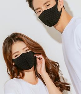 Washable-Breathable-Face-Cover-Mask-Korea-Certification-KC