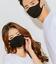 Washable-Breathable-Face-Cover-Mask-Korea-Certification-KC miniature 1