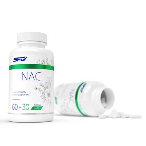 N-Acetyl L-Cystein 180 Tabletten Premium Qualität no Kapseln Anti Aging NAC