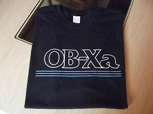 RETRO-SYNTH-T-SHIRT-SYNTHESIZER-DESIGN-OBX-A-OBERHEIM-S-M-L-XL-XXL