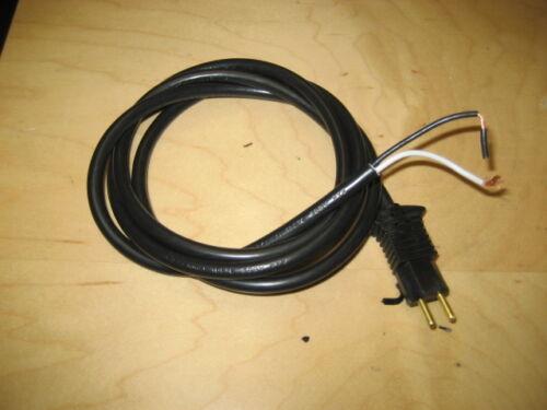 Power Nozzle Electric Cord  Fit Rainbow Vacuum cleaner D2 D3 D4SE