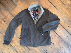 barbour-steve-mcqueen-wax-jacket