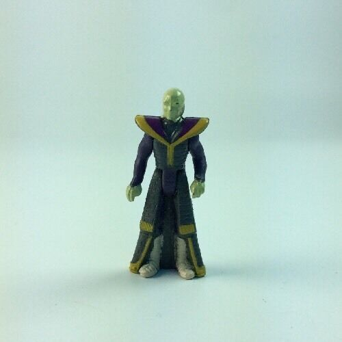 Star Wars Falleen PRINCE XIZOR Micro Machines Shadows Of Empire Action Fleet DY
