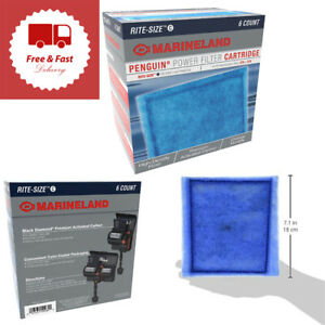 Replacement Filter Cartridge Penguin Rite Size Size C 6 ...