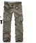 New-ARMY-CARGO-CAMO-COMBAT-MILITARY-MENS-TROUSERS-CAMOUFLAGE-PANTS-CASUAL-UK thumbnail 9