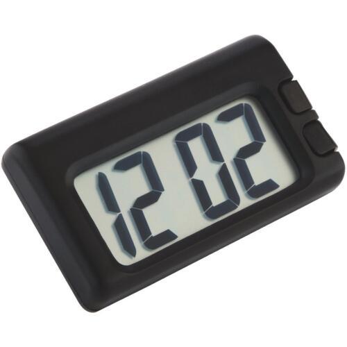 Custom Accessories Jumbo Quartz Clock