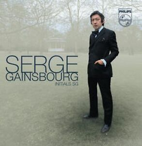 Serge-Gainsbourg-Initials-SG-NEW-CD