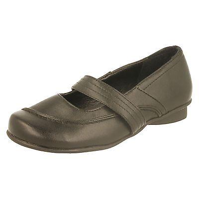 niña Unbranded Zapatos de colegio - Flor
