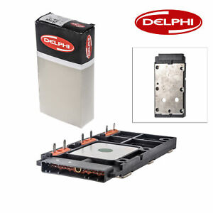 Details about Delphi Ignition Control Module DS1004-LX364 For Buick on