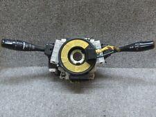 1998 2005 Mitsubishi Pajero Io H7677 Steering Combination Switch Column Jdm Oem