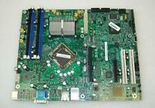 Intel S3200SH Motherboard Socket LGA 775 90 Days RTB Warranty