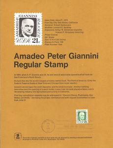 7310-16c-A-P-Giannini-Stamp-1400-Souvenir-Page