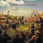 Harlequin Dream (Picture Vinyl) von Boy & Bear (2014)