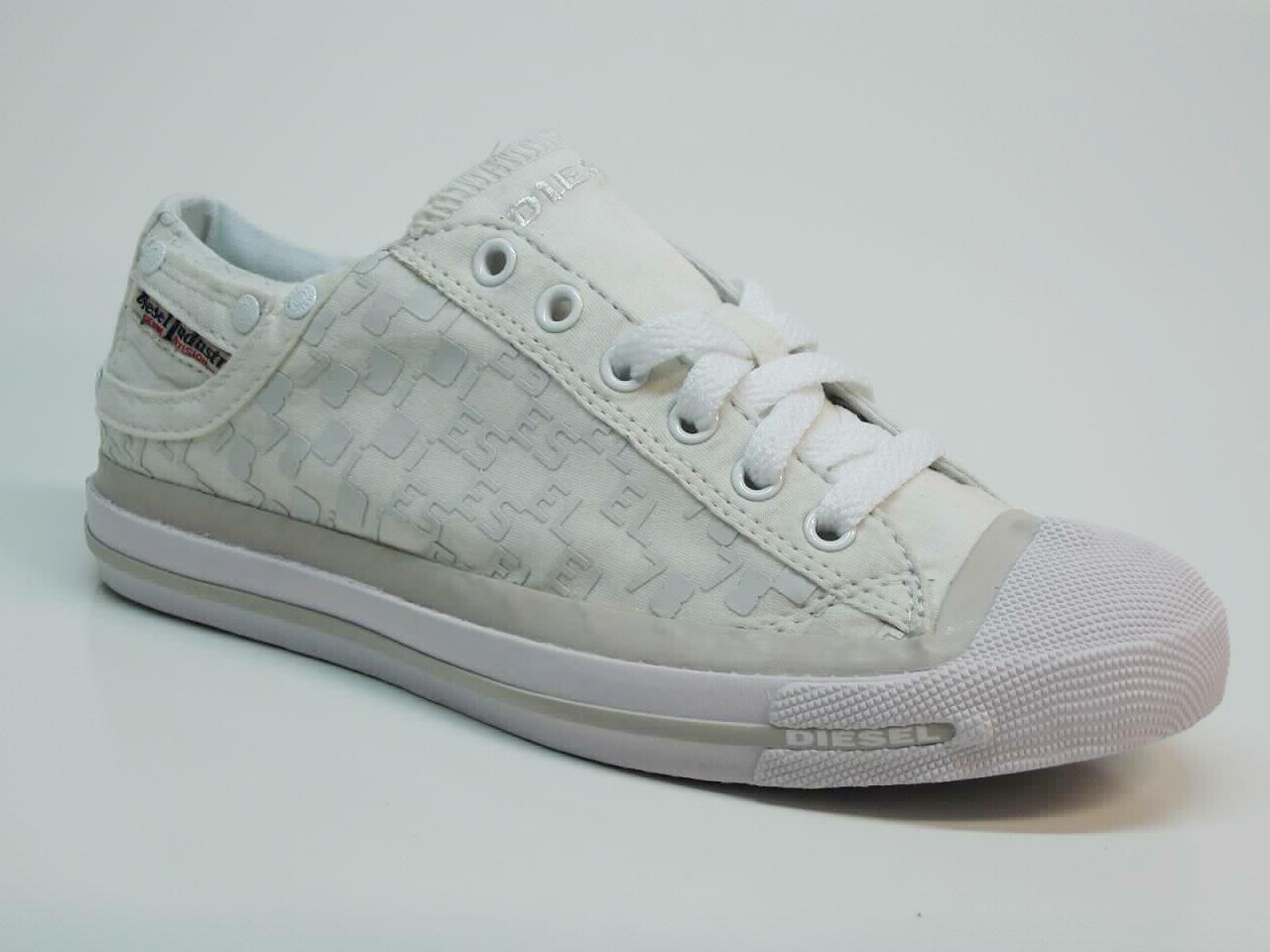 New Diesel sport sneakers trainers trainers trainers boots. Choose model/Taille. Not leather. Vegan. bb8bb4