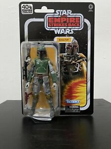 Star-Wars-Black-Series-Boba-Fett-40th-Anniversary-Figure-Empire-Strikes-Back